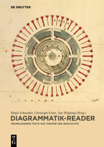 Diagrammatik-Reader Cover